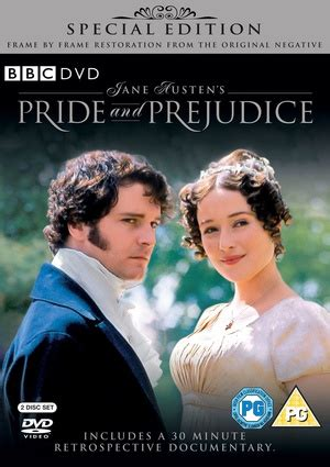 Prejudice streaming vf