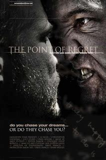 Point Of Regret 2011 streaming vf