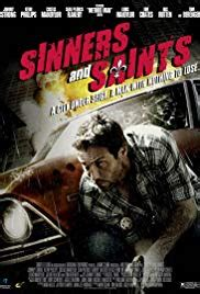 Sinners And Saints streaming vf