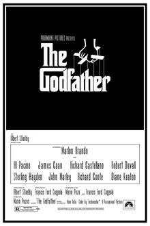 The Dogfather streaming vf