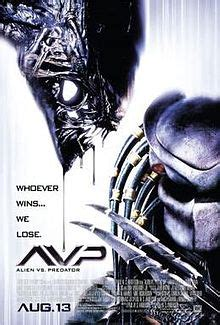 Alien vs Predator streaming vf