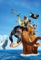 20 12 : Ice Age streaming vf