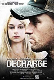 Décharge streaming vf