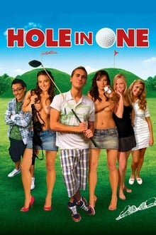 American Pie 8 : Hole In One streaming vf