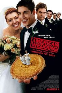American pie : marions-les ! streaming vf