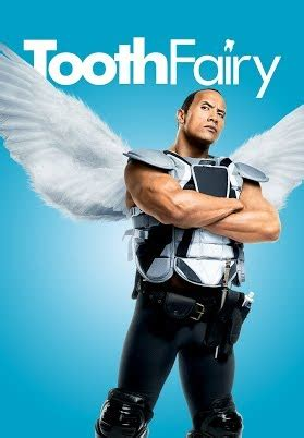 Tooth Fairy 2 streaming vf