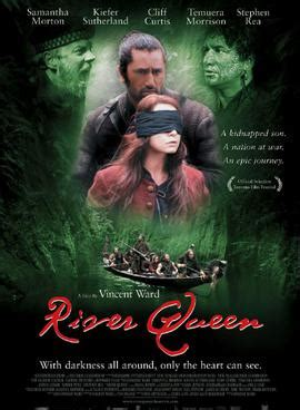 River Queen streaming vf
