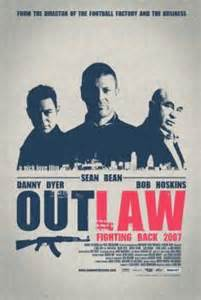 Outlaw 2007 streaming vf
