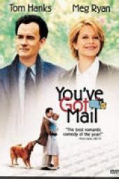 You've Got Mail , Vous avez un message streaming vf