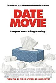 Date limite streaming vf