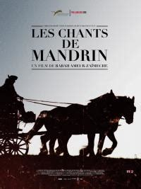 Les Chants de Mandrin streaming vf