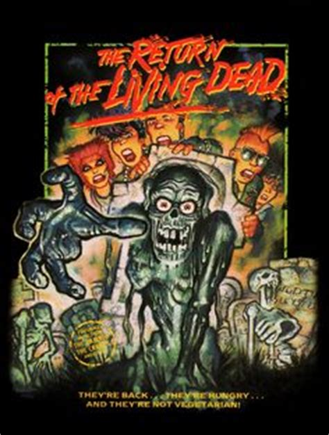 Autumn of the living dead streaming vf