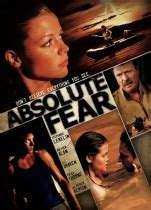 Absolute Fear 2012 streaming vf