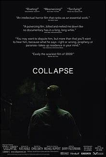 The Collapsed 2011 streaming vf