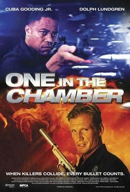 One In The Chamber 2012 streaming vf