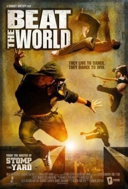 Beat the World (2011) streaming vf