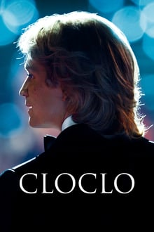 Cloclo 2012 streaming vf
