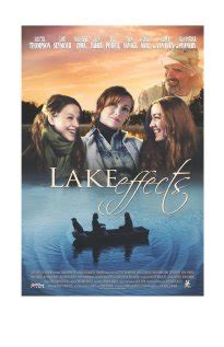 Lake Effects streaming vf