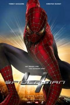 The Amazing Spider Man 4 FRENCH streaming vf