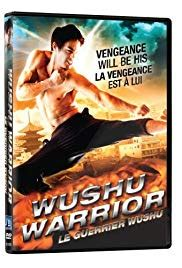 Wushu Warrior streaming vf