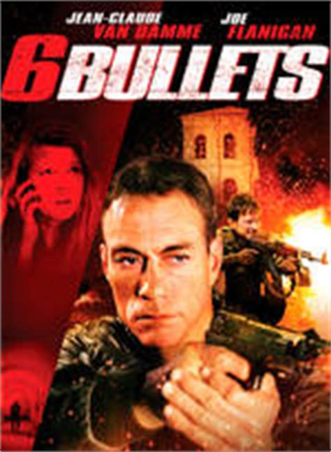 Six Bullets FRENCH DVDRIP streaming vf