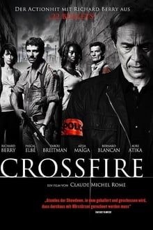 Les Insoumis 2008 streaming vf