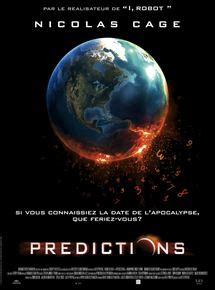 Prédictions 2009 streaming vf