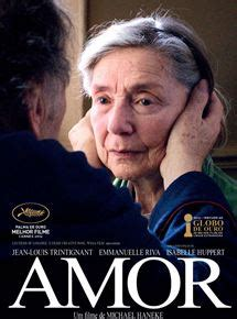 amour 2012 streaming vf