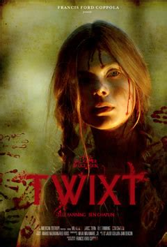 Twixt streaming vf