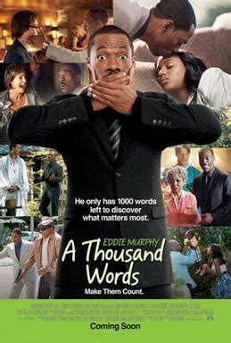 The Words 2012 streaming vf