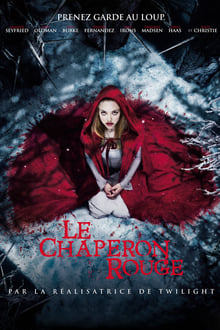 Le Chaperon Rouge 2011 streaming vf