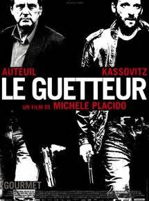 Le Guetteur streaming vf