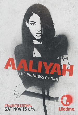 Alyah 2013 streaming vf