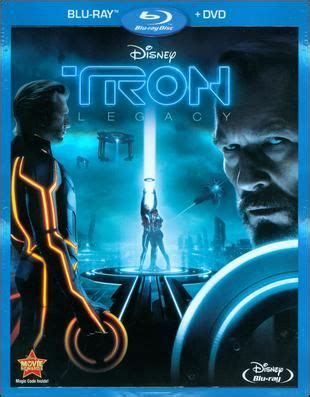 Tron l'héritage streaming vf
