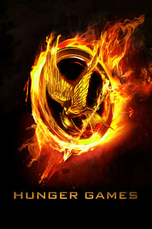 Hunger Games 1 2012 streaming vf