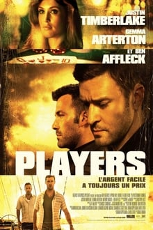 Players 2013 streaming vf