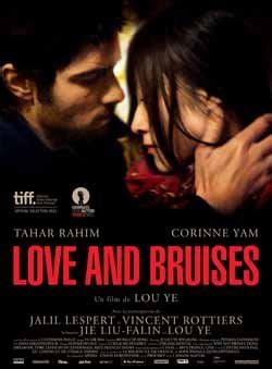 Love and Bruises streaming vf