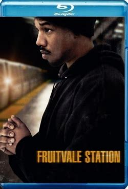 Fruitvale Station 2013 streaming vf