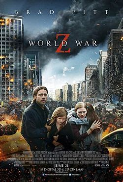 In A World 2013 streaming vf