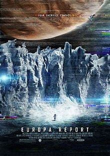 Europa Report streaming vf