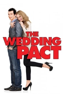 The Wedding Pact streaming vf
