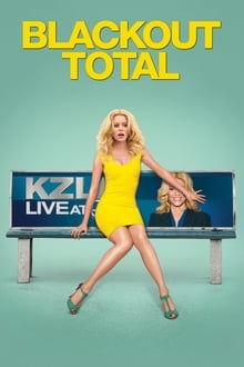 Blackout total 2014 streaming vf
