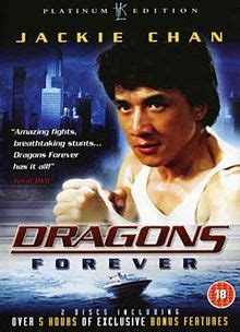 Lord of the dragons streaming vf