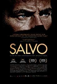Salvo 2013 streaming vf