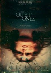 The Quiet Ones streaming vf