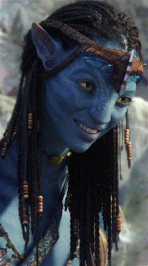 Avatar : Special Edition streaming vf