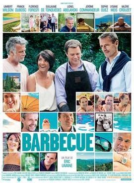 Barbecue 2014 streaming vf