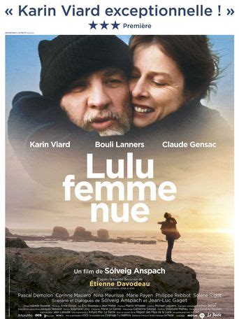 Tonnerre 2013 streaming vf