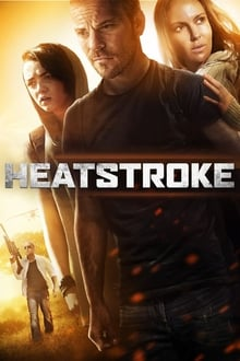 Heatstroke streaming vf