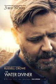 Une Promesse streaming vf
